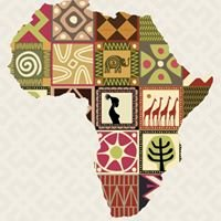 Vincennes University African Club