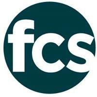 Financial Communications Society