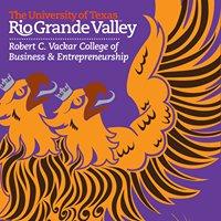 UTRGV Robert C. Vackar College of Business & Entrepreneurship