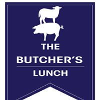 The Butcher's Lunch
