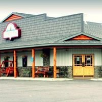 Cornerstone Buffet & Restaurant-Melrose