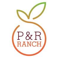 P & R Ranch