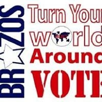Brazos County Elections