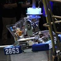 Mililani High School FIRST Robotics