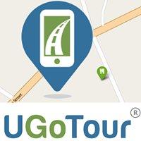 UGoTour