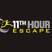 11th Hour Escape, Austin, TX