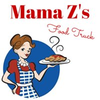 Mama Z's Food Truck
