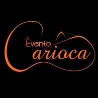 EVENTO CARIOCA