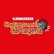 City Sightseeing Cartagena