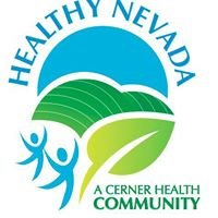 Healthy Nevada