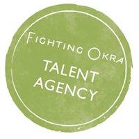 Fighting Okra Talent Agency