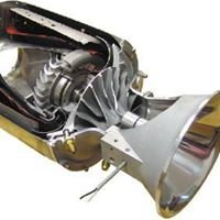 Turbine Technologies, Ltd.