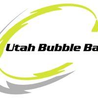 Utah Bubble Balls