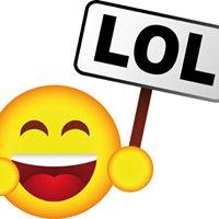 Funny Dental Videos