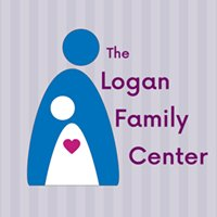 The Logan Family Center