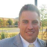 Aaron Cohron NMLS - 483880 - Guaranteed Rate Inc.