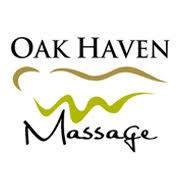 Oak Haven Massage Austin