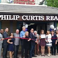 Philip Curtis Realty