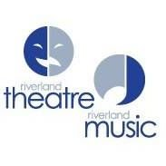 Riverland Theatre & Music