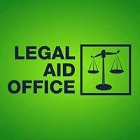 Legal Aid Office