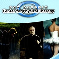 San Antonio Center for Physical Therapy, P.C.