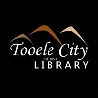 Tooele City Library