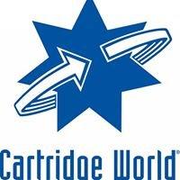 Cartridge World Los Alamitos