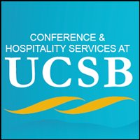 UCSB Conference & Hospitality Services
