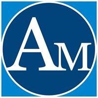 Americom Marketing LP