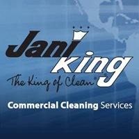 Jani-King | The King of Clean
