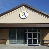 Auburn Adventist Academy