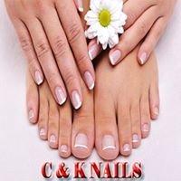 C&K Nails