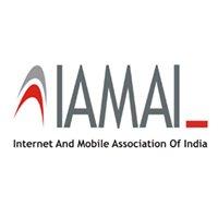 IAMAI Events