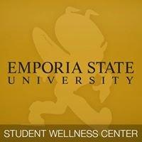 Emporia State University Student Wellness Center