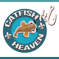Catfish Heaven Aqua Farm & RV Park