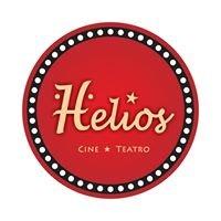 Cine Teatro Helios