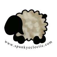 Spunky Eclectic