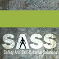 SASS - Safety And Self-Defense Solutions