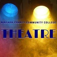 NCCC Theatre