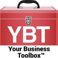 YBToolbox.com