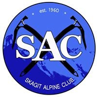Skagit Alpine Club