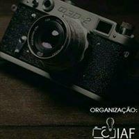 Introdução à fotografia