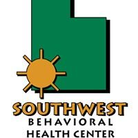 Southwest Behavioral Health Center