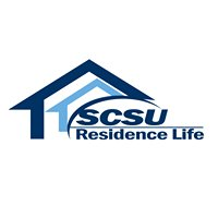 SCSU Office of Residence Life