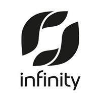 www.infinitytechnologies.com.au