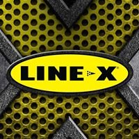 Line-X of Topeka