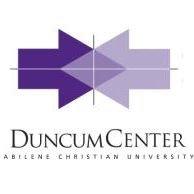 Duncum Center Solutions