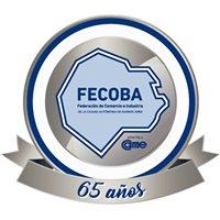 FECOBA - Federación de Comercio e Industria de la Ciudad de Buenos Aires