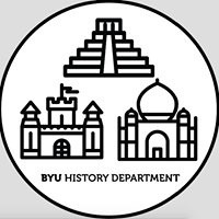 BYU Department of History
