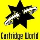 Cartridge World Hwy 288